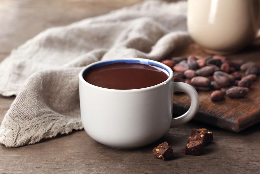 xocoatl