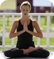 yoga-osteoporosis