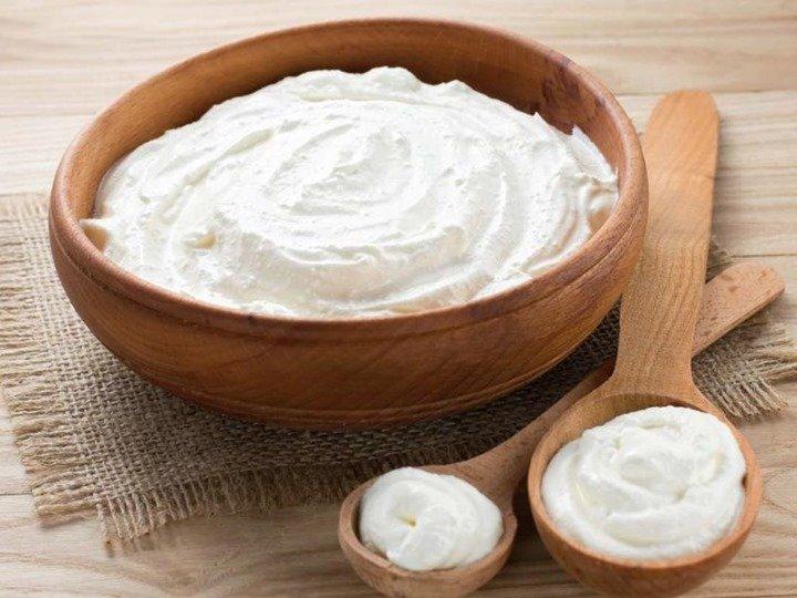 yogur-calidad