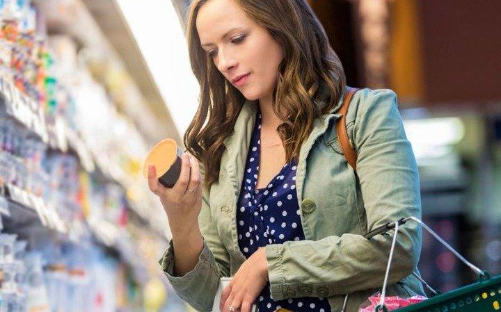 El yogur más sano: cómo elegirlo