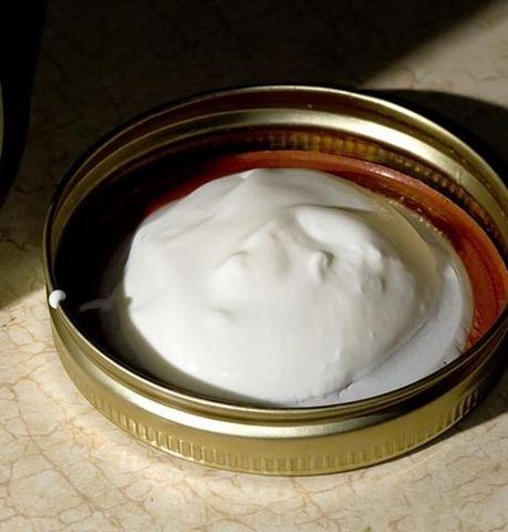 yogurt-piel