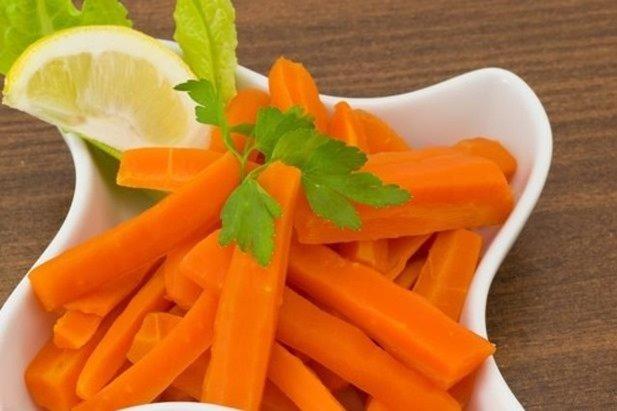 zanahoria-hervida-diarrea