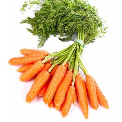 zanahorias-beneficios-propiedades