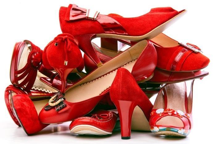 zapatos-ojos-de-gallo