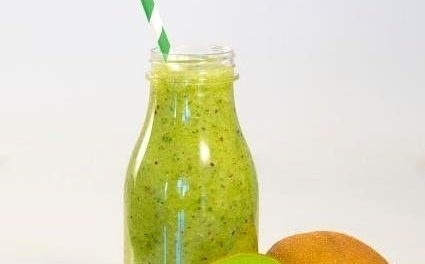zespri-green-smoothie