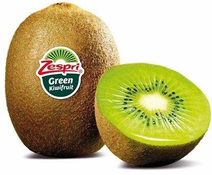 zespri-green