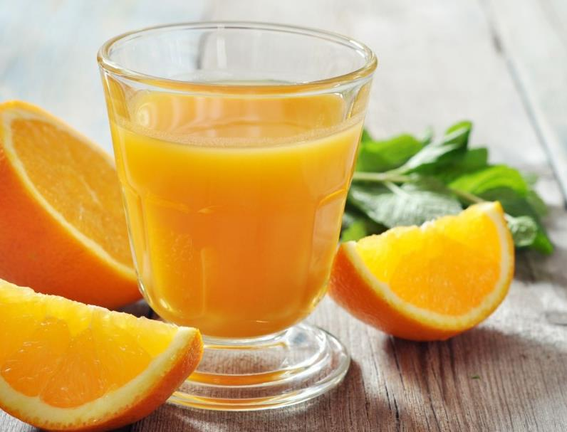 zumo-naranja-felicidad
