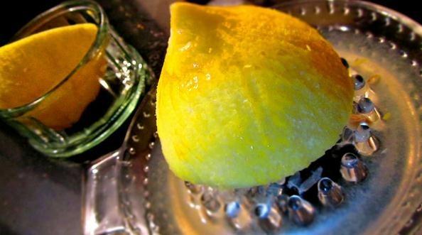 zumo-pepino-limon