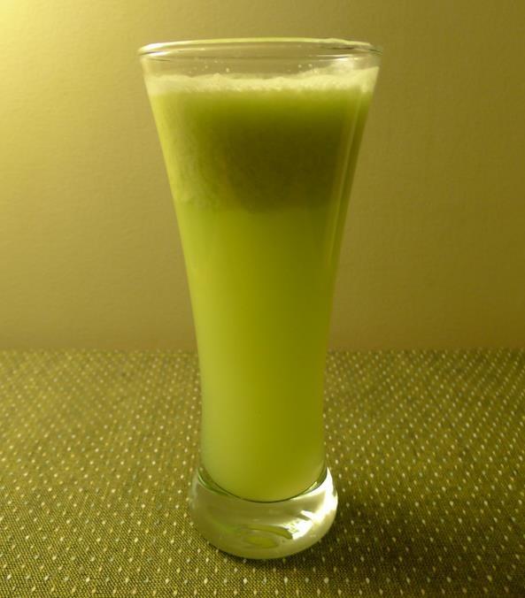 alimentacion para disminuir acido urico jugos para bajar el acido urico y colesterol que es acido urico en sangre