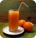 zumos-energeticos